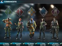 Cкриншот War Planet Online, изображение № 1327214 - RAWG