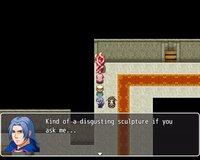 Tetsoidea Eternal screenshot, image №644081 - RAWG