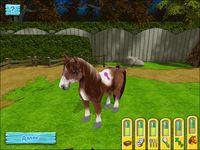 Cкриншот Четвероногие друзья. Мой пони, изображение № 514522 - RAWG