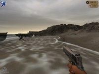 Cкриншот Вторая мировая. Битва за Иводзиму, изображение № 459334 - RAWG