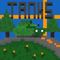 Cкриншот Tanks (itch) (GlaucusFX), изображение № 2639957 - RAWG