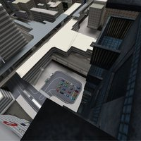 A Fear Of Heights, And Other Things screenshot, image №148574 - RAWG