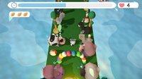 Cкриншот Run! Bunny~绿绿小先生, изображение № 2011564 - RAWG