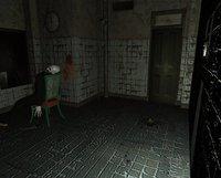 Cкриншот The thing (itch), изображение № 1234651 - RAWG