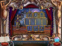 Dark Angels: Masquerade of Shadows screenshot, image №121564 - RAWG