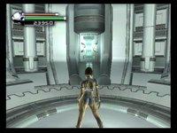 P.N.03 screenshot, image №752996 - RAWG