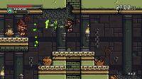Cкриншот Mercenary Kings, изображение № 32539 - RAWG