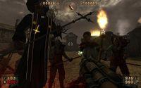 Cкриншот Painkiller: Передозировка, изображение № 173954 - RAWG