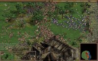 American Conquest: Fight Back screenshot, image №236473 - RAWG