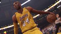 Cкриншот NBA 2K14, изображение № 32792 - RAWG