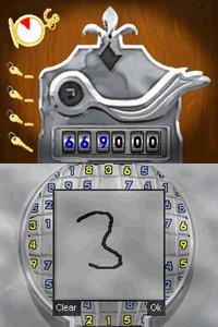 Cкриншот Sudoku Ball: Detective, изображение № 509591 - RAWG
