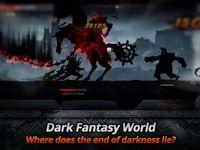 Cкриншот Темный Меч (Dark Sword), изображение № 25579 - RAWG