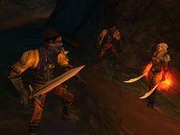 Cкриншот World of Warcraft, изображение № 351746 - RAWG