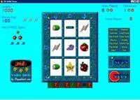 Cкриншот 2x Wild Stars Slots, изображение № 325376 - RAWG
