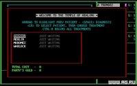 Cкриншот Wizard's Lair, изображение № 345940 - RAWG