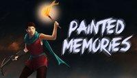Painted Memories screenshot, image №105836 - RAWG