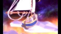 Yi and the Thousand Moons screenshot, image №1673456 - RAWG