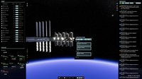 Stable Orbit screenshot, image №115030 - RAWG