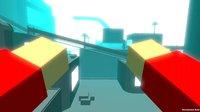 Cкриншот Velocity Rush - Parkour FPS Demo, изображение № 1012182 - RAWG