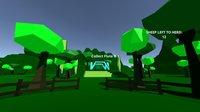 Cкриншот (Game Jam) Sheep Herder Simulator, изображение № 1841080 - RAWG
