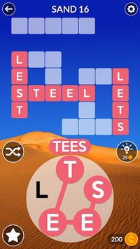 Wordscapes Release Date Videos Screenshots Reviews On Rawg