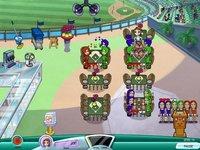 Diner Dash: Hometown Hero screenshot, image №204805 - RAWG