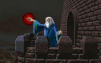 Cкриншот Master of Magic, изображение № 217177 - RAWG