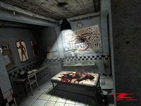 Cкриншот Bloodline: Линия крови, изображение № 385428 - RAWG