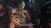 Cкриншот Batman: Arkham City - Harley Quinn's Revenge, изображение № 598203 - RAWG