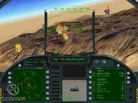Cкриншот Top Gun: Hornet's Nest, изображение № 312803 - RAWG