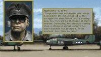 1942: The Pacific Air War screenshot, image №117843 - RAWG