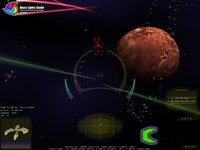 Cкриншот Abyss Lights: Frozen Systems, изображение № 391874 - RAWG