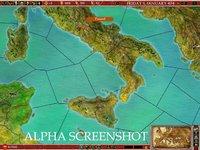 Cкриншот Европа. Древний Рим, изображение № 478310 - RAWG
