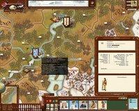 Cкриншот Birth of America: Битва за независимость, изображение № 450231 - RAWG