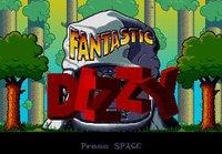 Cкриншот Fantastic Dizzy, изображение № 739099 - RAWG