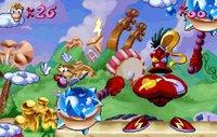 Rayman Forever screenshot, image №220286 - RAWG