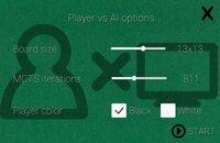 Cкриншот MCTS GO, изображение № 2654741 - RAWG