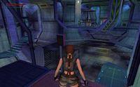 Cкриншот Tomb Raider: Ангел Тьмы, изображение № 221494 - RAWG