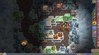 Cкриншот Cursed Treasure 2, изображение № 642304 - RAWG
