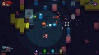 Space Robinson screenshot, image №1710749 - RAWG