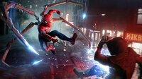 Marvel's Spider-Man 2 screenshot, image №3020862 - RAWG