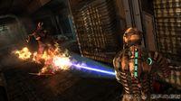 Cкриншот Dead Space, изображение № 180592 - RAWG
