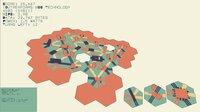 Cкриншот Circuit Suburbs, изображение № 2713697 - RAWG
