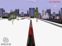 Cкриншот 3D Railroad Master, изображение № 340136 - RAWG
