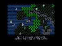 Cкриншот Ultima II: The Revenge of the Enchantress, изображение № 745821 - RAWG