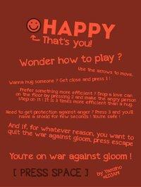 Cкриншот Happy !, изображение № 1142500 - RAWG