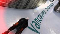 Vancouver 2010 - The Official Video Game of the Olympic Winter Games screenshot, image №183298 - RAWG