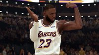 Cкриншот NBA 2K20, изображение № 2139678 - RAWG