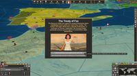 Cкриншот Making History: The Great War, изображение № 88389 - RAWG