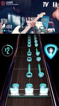 Guitar Hero Live screenshot, image №20605 - RAWG